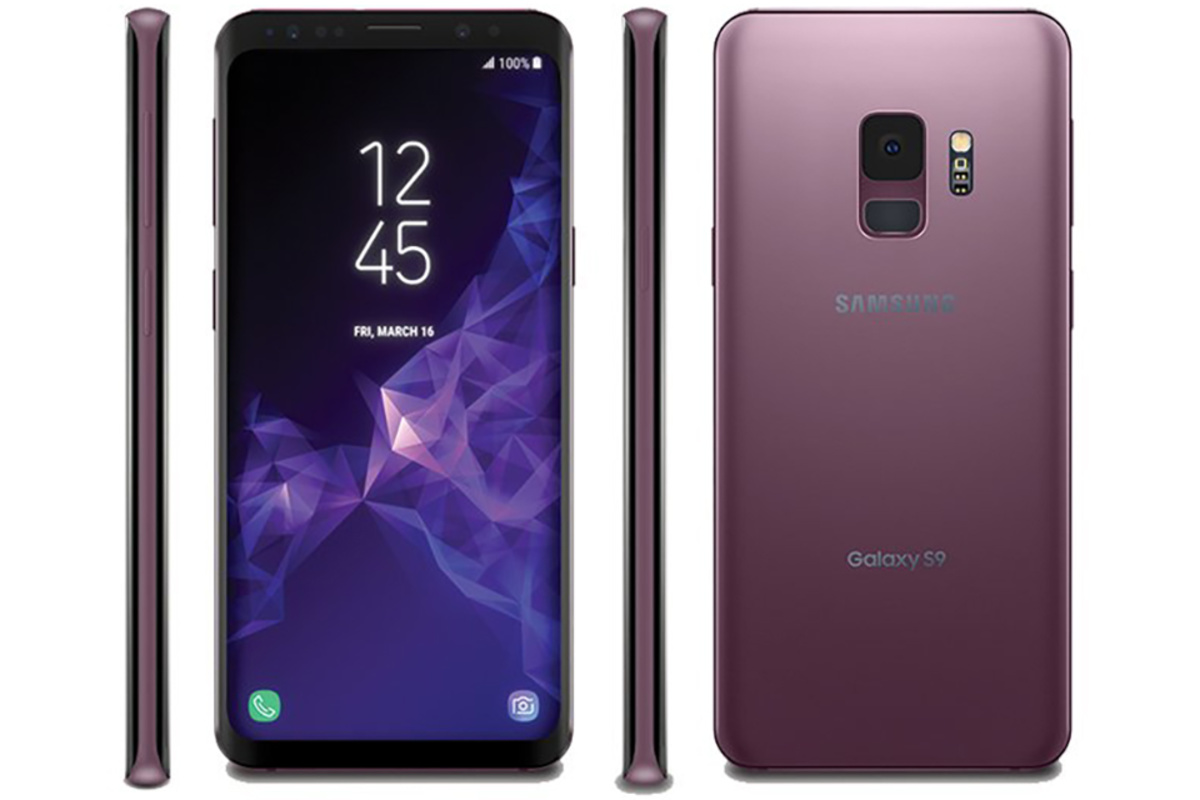 143740 phones news how to pre order the samsung galaxy s9 and s9 image1 hqmi7o1kga