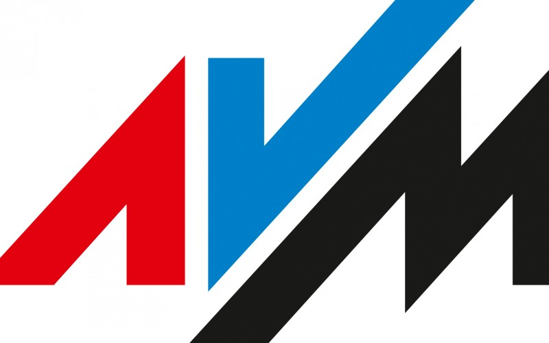 AVM Logo RGB 300