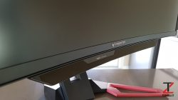 Acer Predator Z1 Tobii EyeTracking