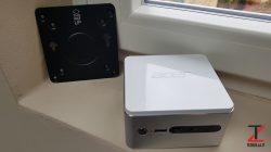 Acer Revo Cube Vesa Monitor