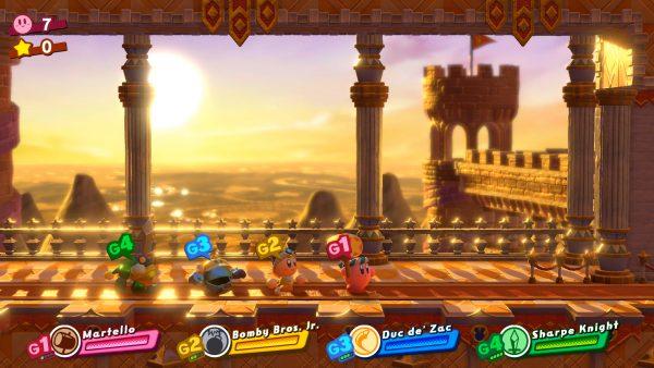 KirbyStarAllies World1 Stage5 IT