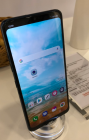 These pictures allegedly show off the scrapped Neo version of the LG G7.jpg