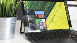 Acer Switch 5 recensione
