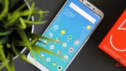 Xiaomi Redmi 5 Plus offerte