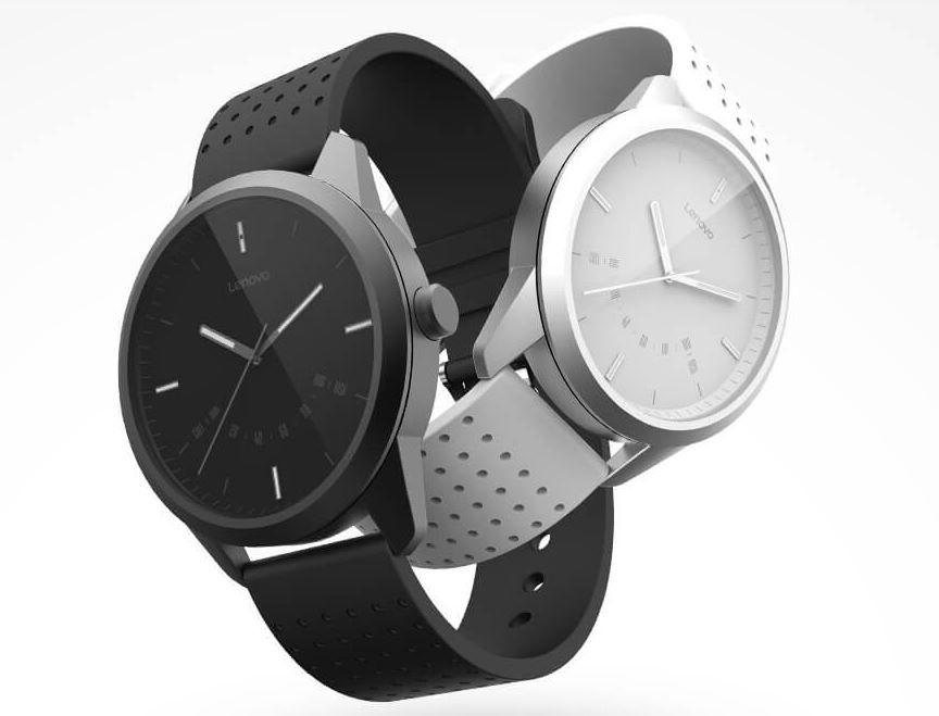 image 1521606325 Lenovo Watch 9