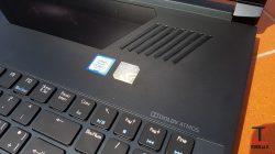 Acer Triton 700 Aeroblade 3D