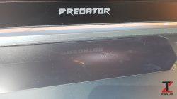 Acer Triton 700 Predator