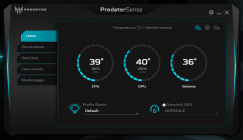 Acer Triton 700 Predator Sense 01