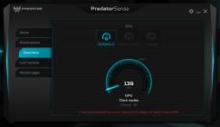 Acer Triton 700 Predator Sense 03