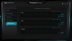 Acer Triton 700 Predator Sense 05