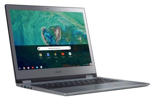 Acer Chromebook 13 05