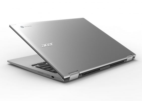 Acer Chromebook Spin 13 01