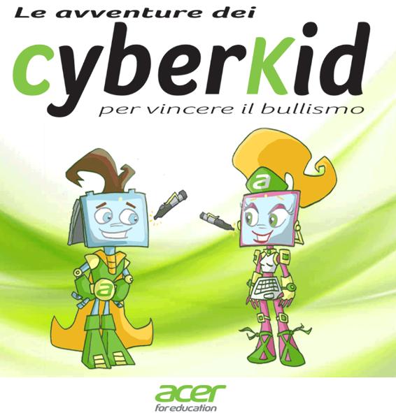 Cyberkid1.jpg