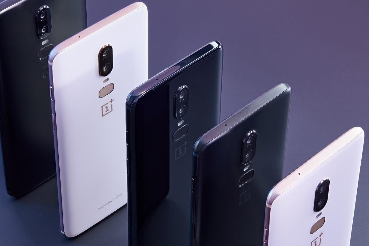 OnePlus4