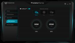 Predator Sense 04