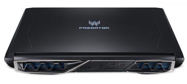 Predator Helios 500PH517 51 05