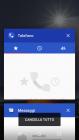 Screenshot 20180510 005656