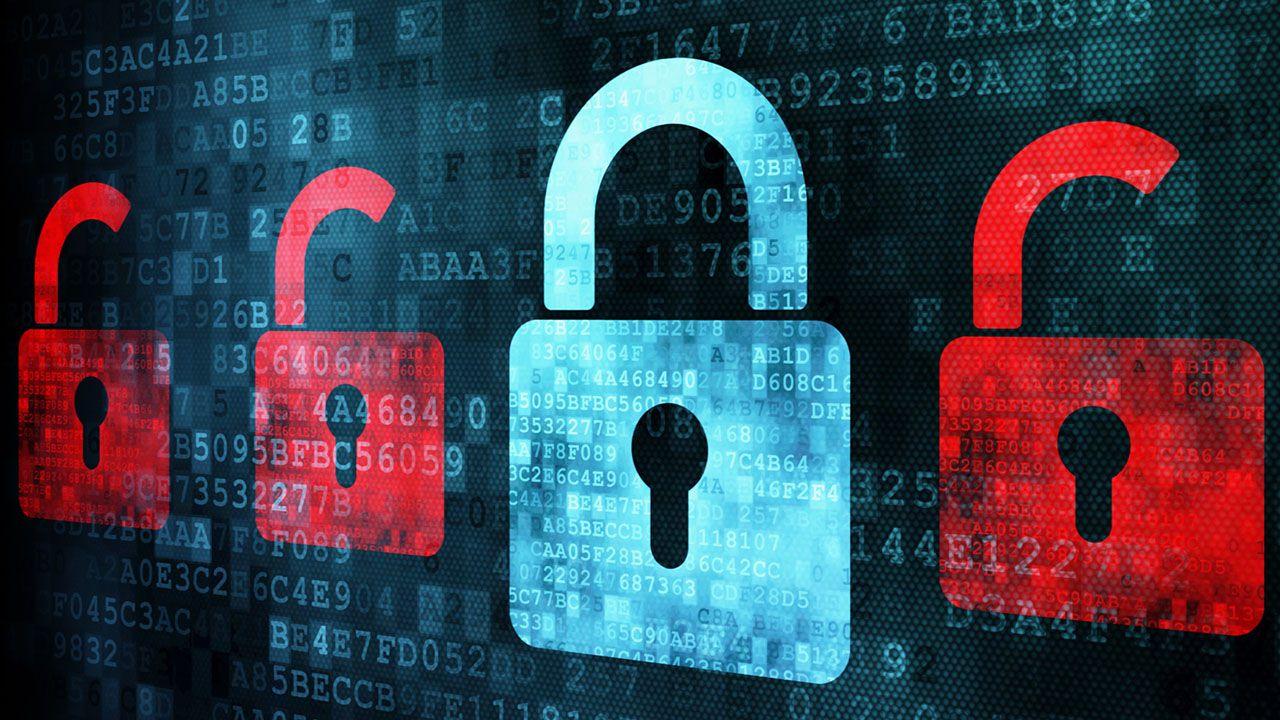 hacker sicurezza gli attacchi informatici che hanno fatto storia v4 33613