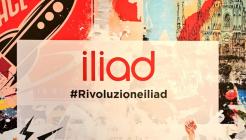 iliad4