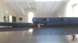 Anteprima Swift 5 Pro Cerniere
