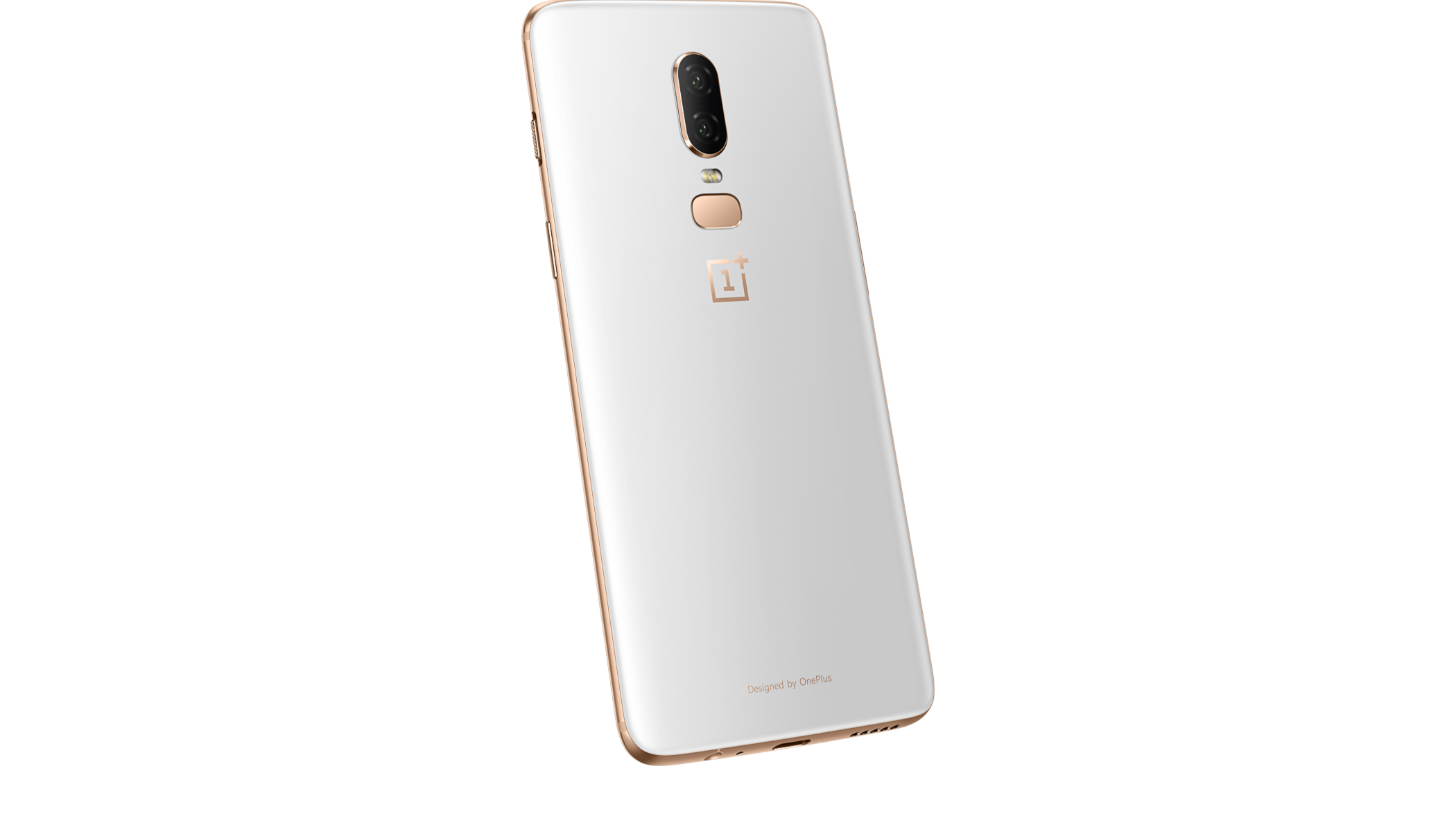 OnePlus 6 Silk White 03
