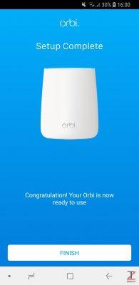 Screenshot 20180606 160053 Orbi