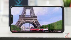 Asus Zenfone 5 display