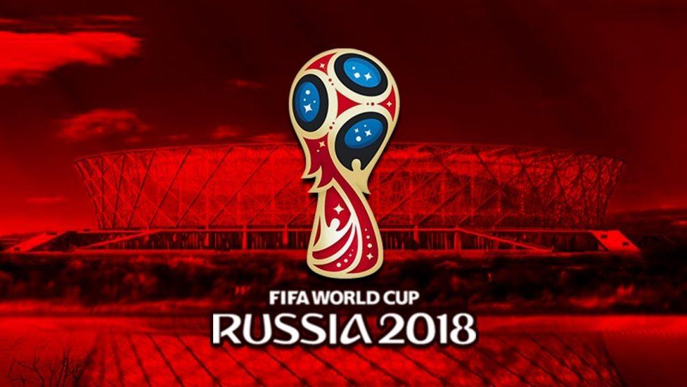 mondiali 2018 russia palinsesto mediaset treaming