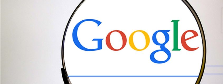 1505300983 google search