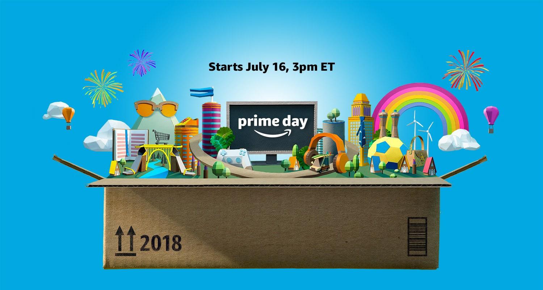 prime day unbox 2018