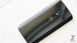 Motorola Moto G6 Plus Offerte