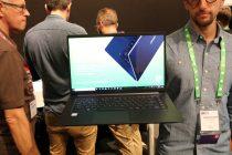 Acer Swift 5 IFA 2018 6