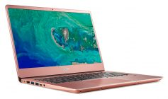 Swift 3 SF314 56G Pink 02