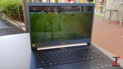Acer Swift 5 Pro Mondiali
