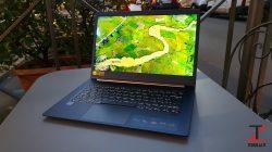 Acer Swift 5 Pro Show