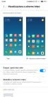 Screenshot 2018 09 18 16 42 25 471 com.android.settings