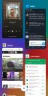 Screenshot 2018 09 18 16 43 24 993 com.android.systemui