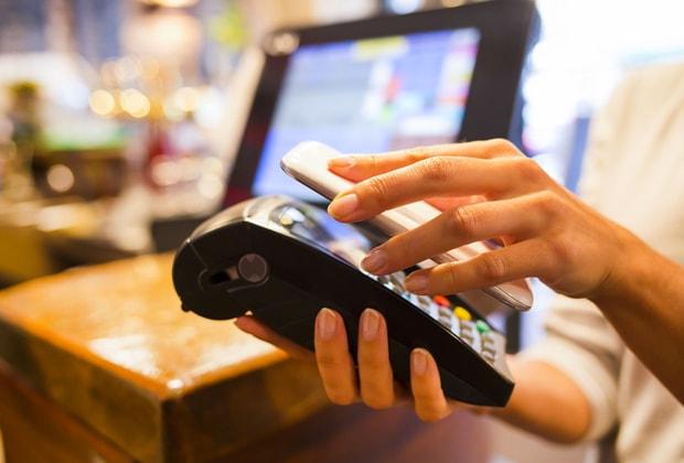 nuovi metodi pagamento digitale
