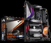 Aorus Z390 1