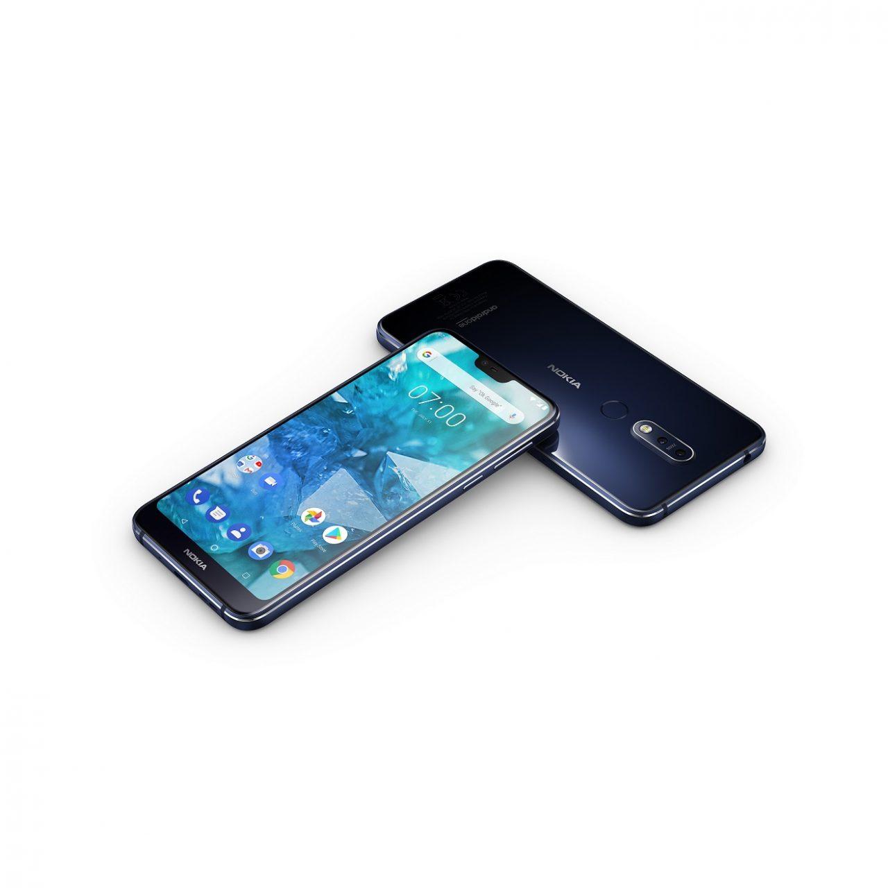 Miglior Smartphone Nokia