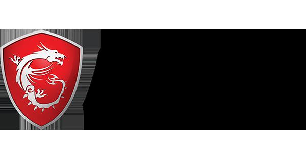 MSI logo for share2