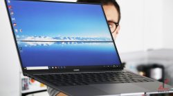 Huawei Matebook X Pro offerte