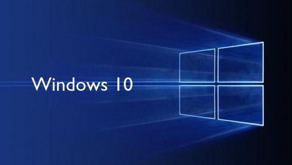 windows 7227 kDRH U10801424630272v6E 1024x576@LaStampa.it