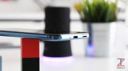 HTC U12 Life audio