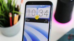 HTC U12 Life scheda tecnica