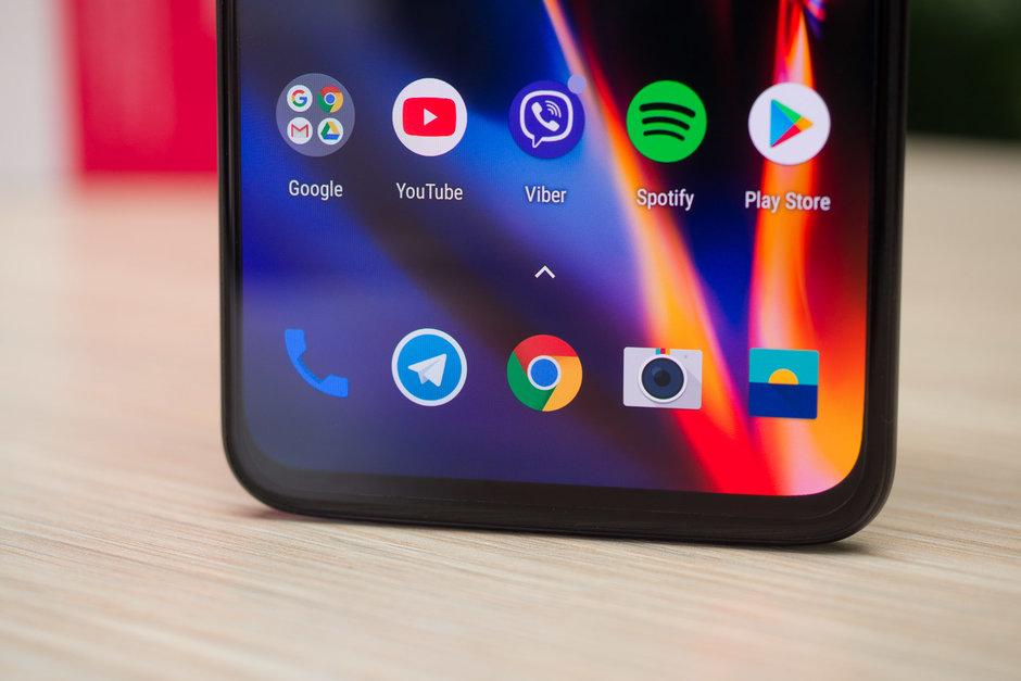 Migliori app Android 2018 - La selezione
