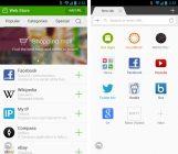 Migliori applicazioni Android 2018 - La selezione