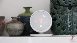 Nest Thermostat E recensione