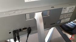 C24 USB