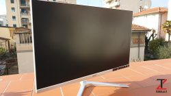 Acer C24 Display